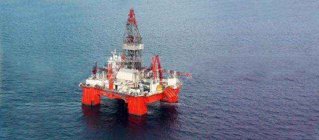 Foto: Lowongan Kerja Terbaru PT. Lins Petrotama Energy Thn 2015