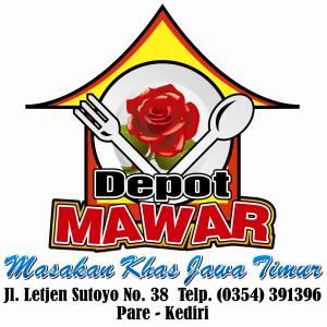 Foto: Depot Mawar Masakan Khas Jawa Timur