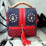 Foto: Toko Online Fashion
