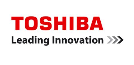 Foto: Lowongan Kerja PT. Toshiba Indonesia