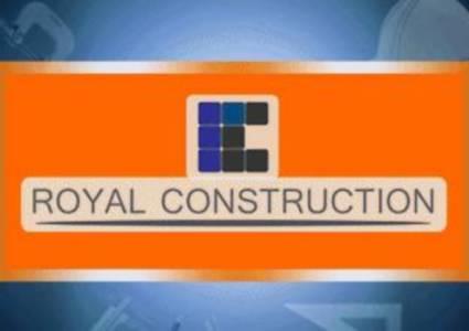Foto: Royal Construction Kontraktor Terpercaya Indonesia