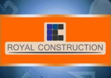Foto: Royal Construction Kontraktor Terpercaya Indonesia