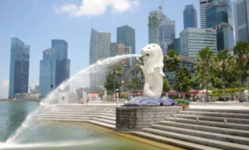Foto: Kos Bulanan Untuk Pelajar & Pekerja Di Singapura
