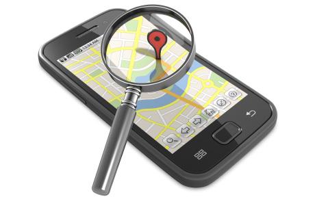 Foto: GPS Tracker Termurah Di Mataram Lombok
