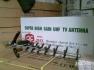 Foto: Agen Dan Jasa Pasang Antena Termurah