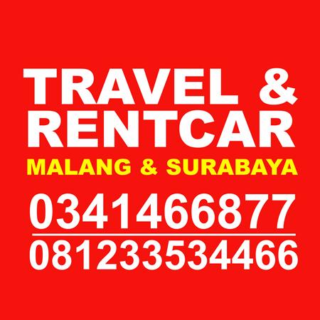 Foto: Travel Surabaya Malang Murah