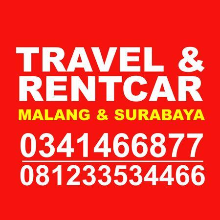 Foto: Travel Sidoarjo Malang – Malang Sidoarjo