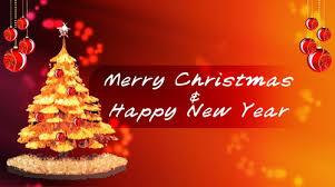 Foto: Paket Liburan Hemat Untuk Natal & Tahun Baru 2016 Di Bali