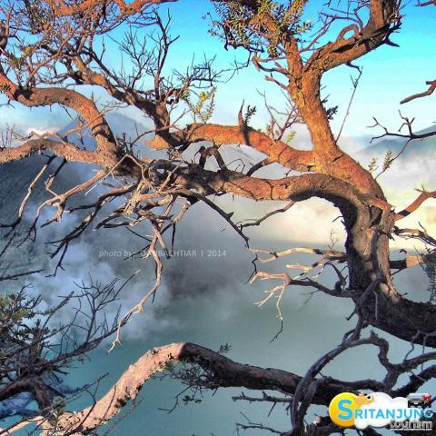 Foto: Paket Wisata Banyuwangi 3 Hari 2 Malam