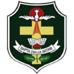 Foto: SMP Katolik Angelus Custos Surabaya