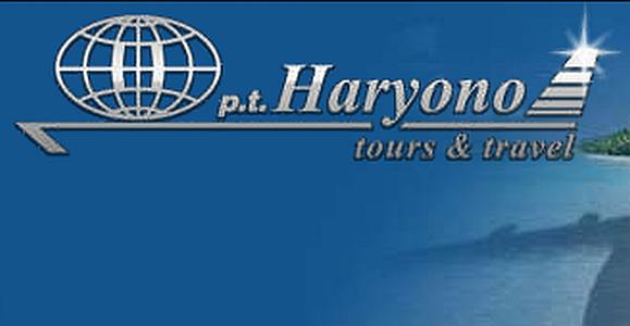 Foto: Haryono Tours & Travel