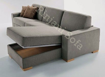 Foto: Jasa Service Sofa Bandung All Furniture