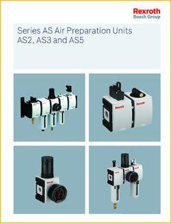 Foto: Agen Pneumatic Bosch Rexroth Aventics, Airtac & Electrical  Autonic