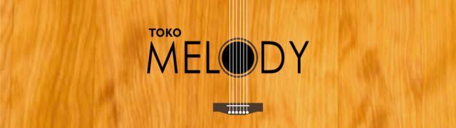 Foto: Daftar Harga Senar Gitar Toko Melody