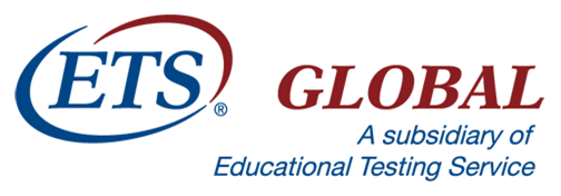 Foto: Toefl Test Resmi Toeic ETS Global Education Surabaya