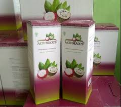 Foto: Obat Herbal Laringitis