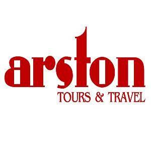 Foto: Promo Umroh Murah 2016 – Arston Tours & Travel