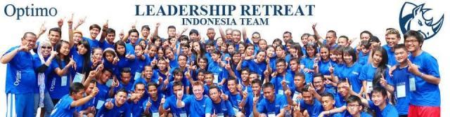 Foto: Info Lowongan Kerja Optimo Grup