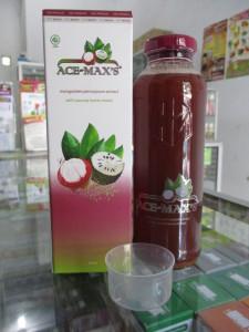 Foto: Obat Radang Panggul Herbal