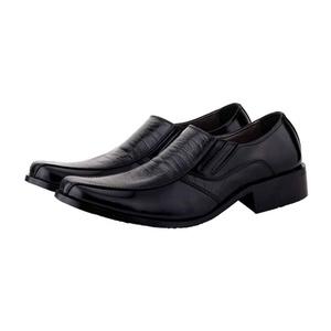 Foto: Jual Sepatu JK Collection Asli Murah Berkualitas