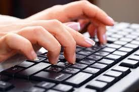 Foto: Kursus Jualan Online Berikut Cara Dan Tips Jualan Online
