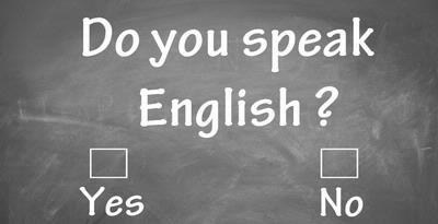 Foto: Tempat Kursus Bahasa Inggris Di Jakarta