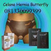 Foto: Obat Hernia Dan Celana Hernia Magnetik Butterfly