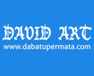 Foto: Desain Grafis Dan Web Developer