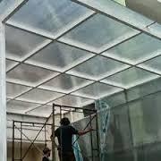 Foto: Pasang Canopy Murah Surabaya