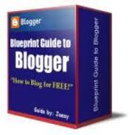 Foto: E-Book Membuat Website, Cara Membuat Website, Membuat Website