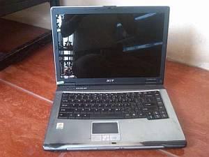 Foto: Dibeli Komputer Dan Laptop Seken/Bekas, Kondisi Baik/Rusak