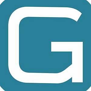Foto: Gamadaz.com Media Informasi Teknologi Dan Sains Populer