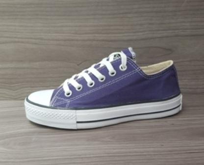 Foto: Jual Sepatu Murah | Grosir Sepatu Import
