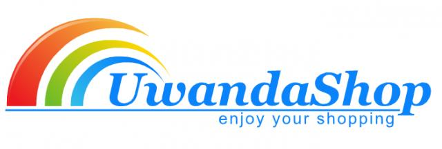Foto: Pin Konveksi Uwanda'olshop