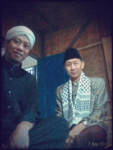 Foto: Bekam Pijat Gurah Panggilan Cimahi Dan Bandung
