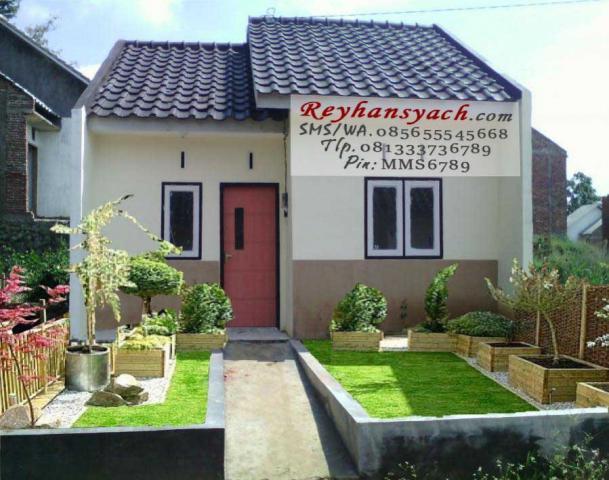 Foto: List Rumah Dijual Di Kota Malang Raya