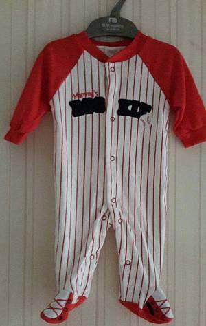 Foto: Distributor Pakaian Anak Branded Export Dan Import