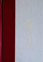 Foto: Funk & Wagnalls Standard Desk Dictionary (volume 1-2, A-z)