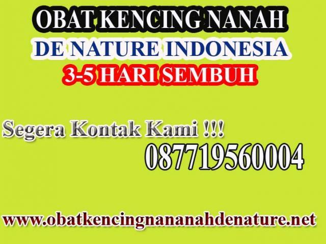 Foto: Obat Kencing Nanah Di Lembang