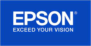 Foto: Dibutuhkan Cepat Operator Produksi PT. Epson Indonesia