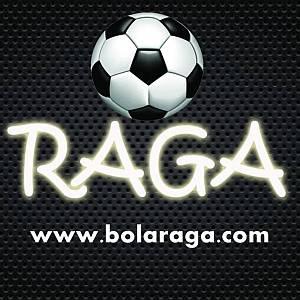 Foto: Bolaraga.com – Nonton Bola Online Live Streaming Lancar