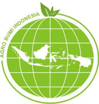 Foto: Pengurusan Izin Dan Penyusunan Dokumen Pertambangan