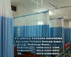Foto: Gorden Rumah Sakit