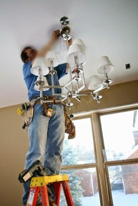 Foto: Maintenance Rumah Dan Kantor