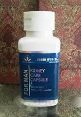 Foto: Obat Herbal Untuk Infeksi Ginjal