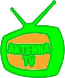 Foto: Best Promo Pasang Antena Tv Lokal Dan Parabola Digital