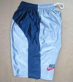Foto: Celana Pendek Untuk Santai