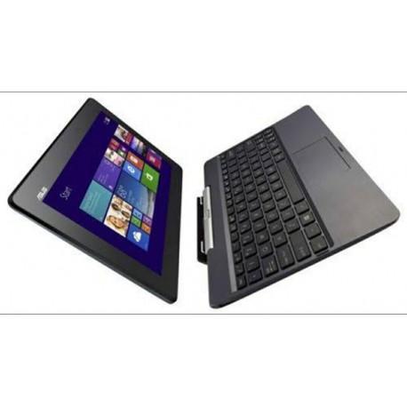 Foto: Pusat Gadai Laptop Di Kota Malang Raya