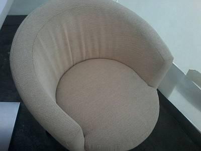 Foto: Jasa Cuci Sofa, Karpet Dan Poles Marmer Murah Bergaransi