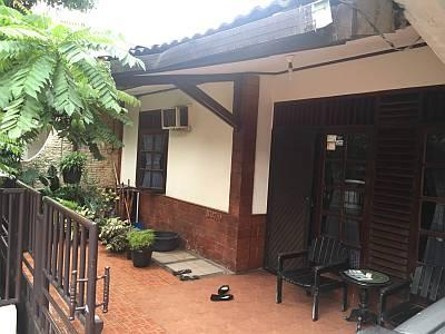 Foto: Jual Cepat Rumah Di Pamulang Permai I, Tangerang Selatan, Banten